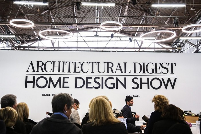 ad show, Architectural Digest Design Show, design event, big apple, design brands, luxury brands, Rockwell Group, Covet House, Miele, Alexander Giray Designs, Campagna Design ad show AD Show 2019: The Stands That You Can't Miss WhatsApp Image 2019 02 27 at 10