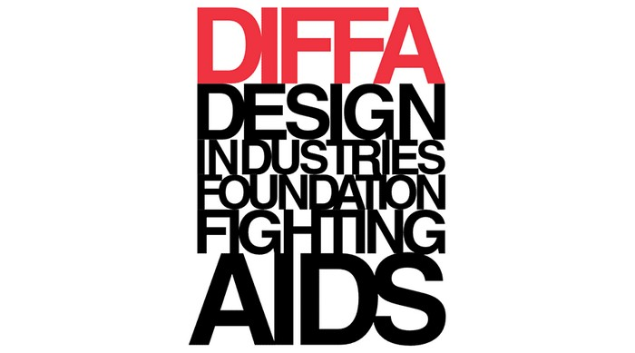 diffa, Design Industries Foundation Fighting AIDS, design, HIV/AIDS organizations, designers, New York City, nyc, New York, AD Design Show, AD Show, Pier 9, NY diffa DIFFA: Design Industries Foundation Fighting AIDS diffa design industries foundation fighting aids vector logo