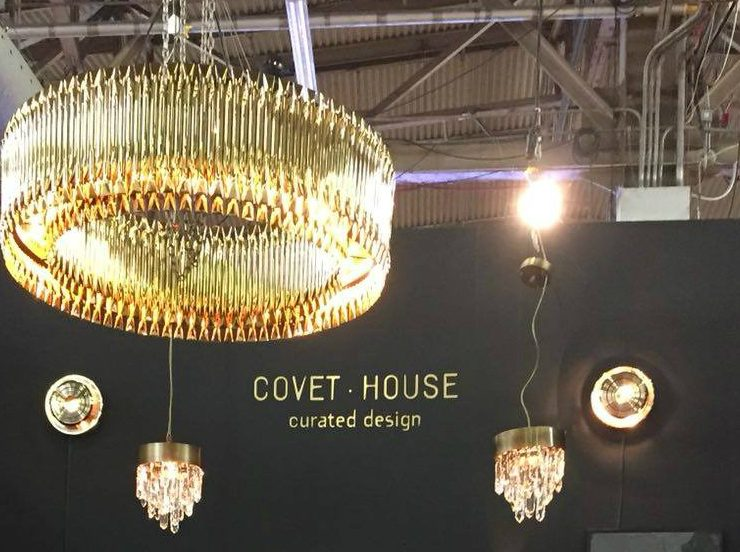 ad show AD Show 2019: The Stands That You Can't Miss feature 740x552  Deco NY | Home Design Guide feature 740x552