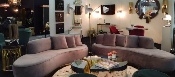 ad design show We Are Live at AD Design Show featured 78 680x300  Deco NY   Home Design Guide featured 78 680x300