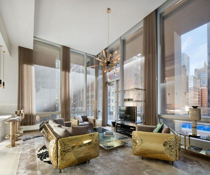Covet NYC: Unveiling The Luxury Events For March