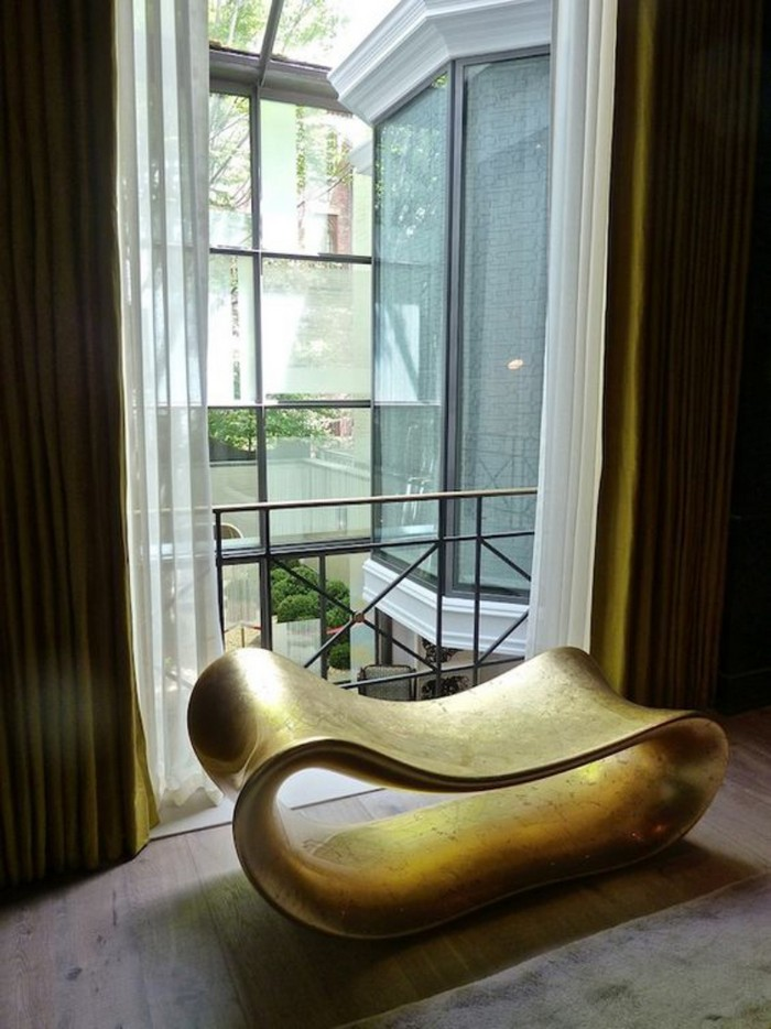 Design Trends, New York, USA, design inspirations, Ralph Lauren, design trip, Ralph Pucci, Knoll, Craftsmanship, Wendell Castle, Lindsey Adelman, trends design trends Design Trends Made In USA: From Past to Present and Future (Part II) 21