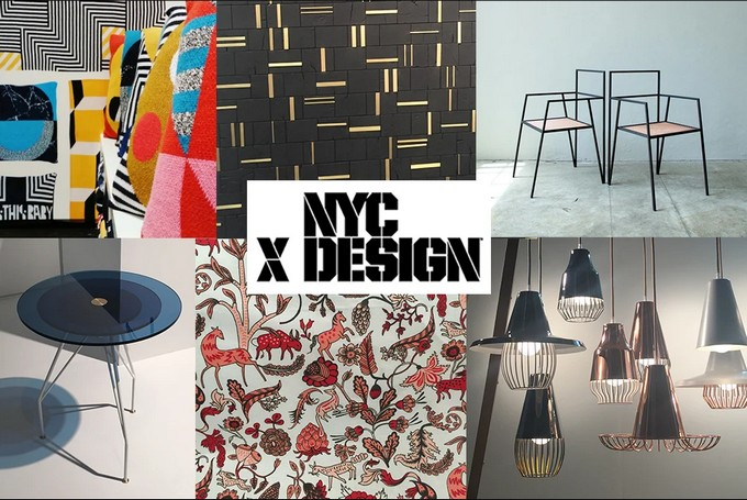 Nycxdesign Exciting Developments Announced With Sandow