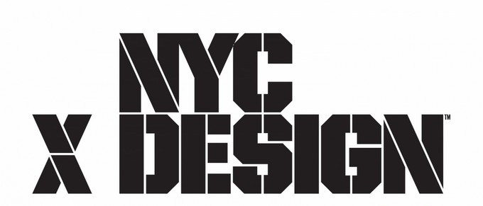 nycxdesign, sandow, covet nyc, new york city, art furniture, contemporary interior design, design trends, dining room, furniture, home decor ideas, home decor trends, interior design ideas, interior design trends, lighting, living room, luxury design, luxury interior design, mellow color metallics, modern design, modern interior design, trends