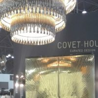 icff 2019 ICFF 2019: Top Exhibitors FEATURE 200x200  Newsletter FEATURE 200x200