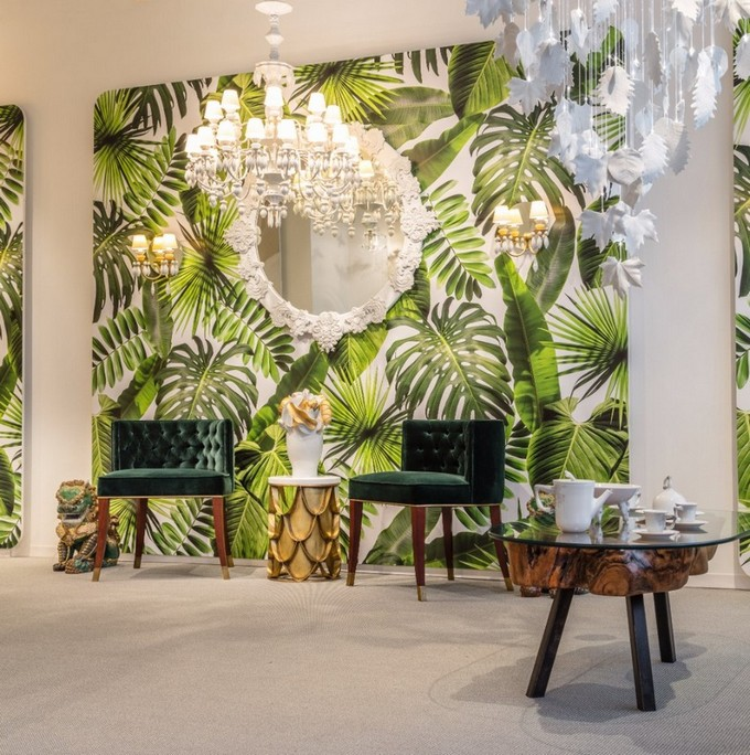 icff 2019, ICFF NYC 2019, ICFF NYC, ICFF NY, ICFF NEW YORK, ICFF 19, Covet NYC, Covet House, Curated Design, NYC, NYCxDesign,  luxury interior design, Javits icff 2019 ICFF 2019: Top Exhibitors lladro