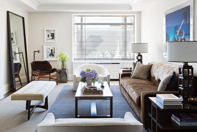 Top 10 Biggest Interior Design Specialists In New York