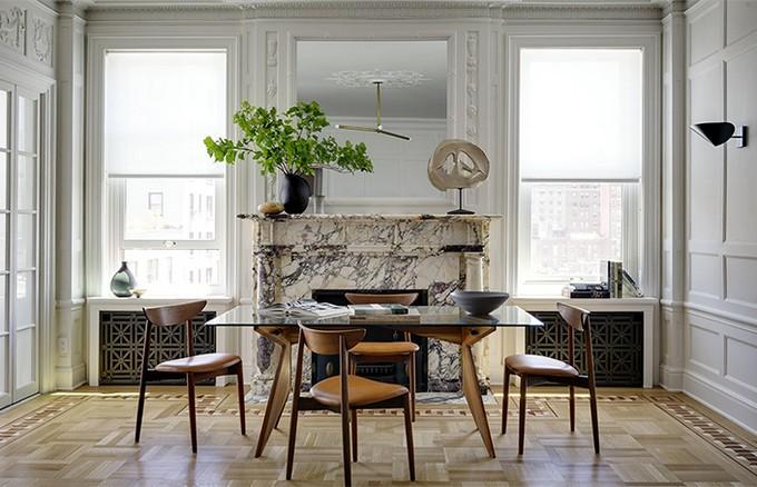 interior design Top 10 Biggest Interior Design Specialists in New York 10