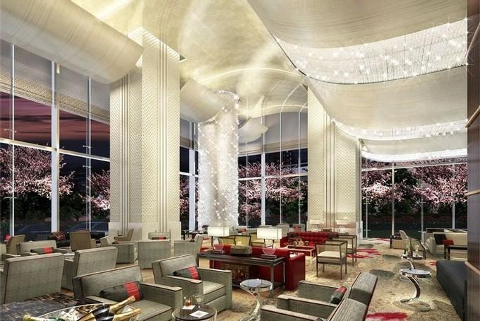 interior design Top 10 Biggest Interior Design Specialists in New York 2