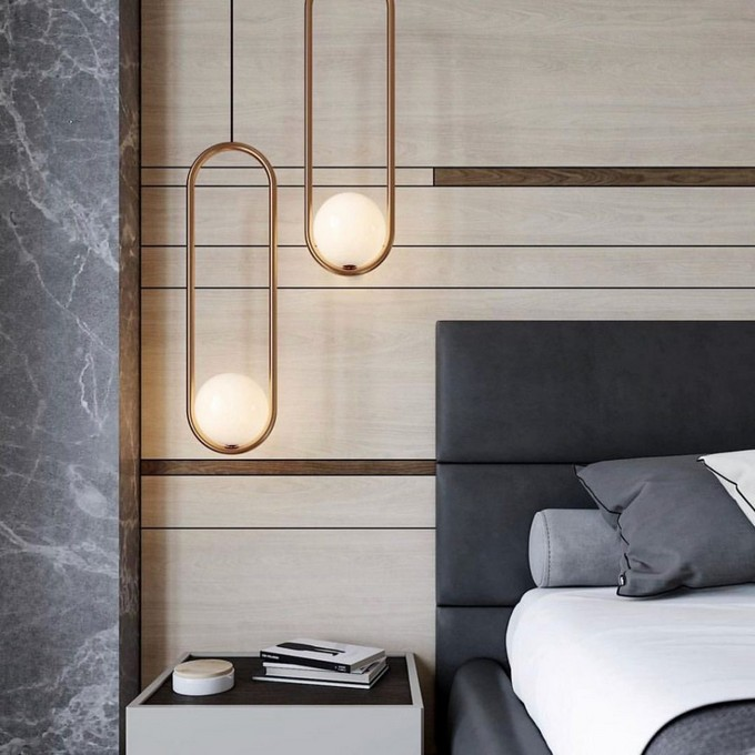 interior design Top 10 Biggest Interior Design Specialists in New York 3