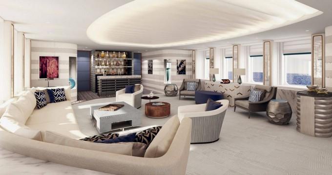 interior design Top 10 Biggest Interior Design Specialists in New York 5