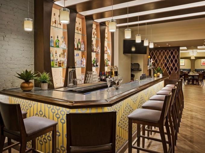 interior design Top 10 Biggest Interior Design Specialists in New York 6
