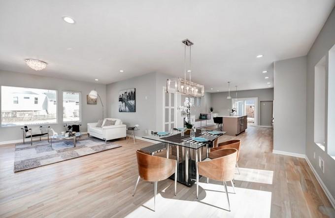 interior design Top 10 Biggest Interior Design Specialists in New York 8