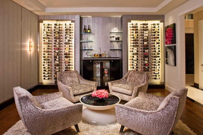 interior design Top 10 Biggest Interior Design Specialists in New York 9