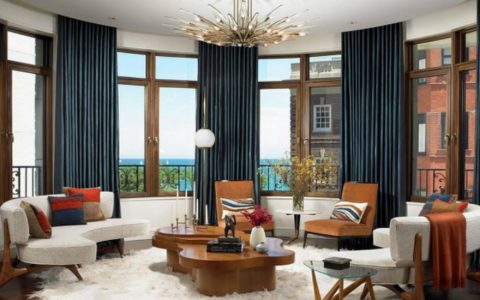 interior design Top 10 Biggest Interior Design Specialists in New York feature 2 480x300