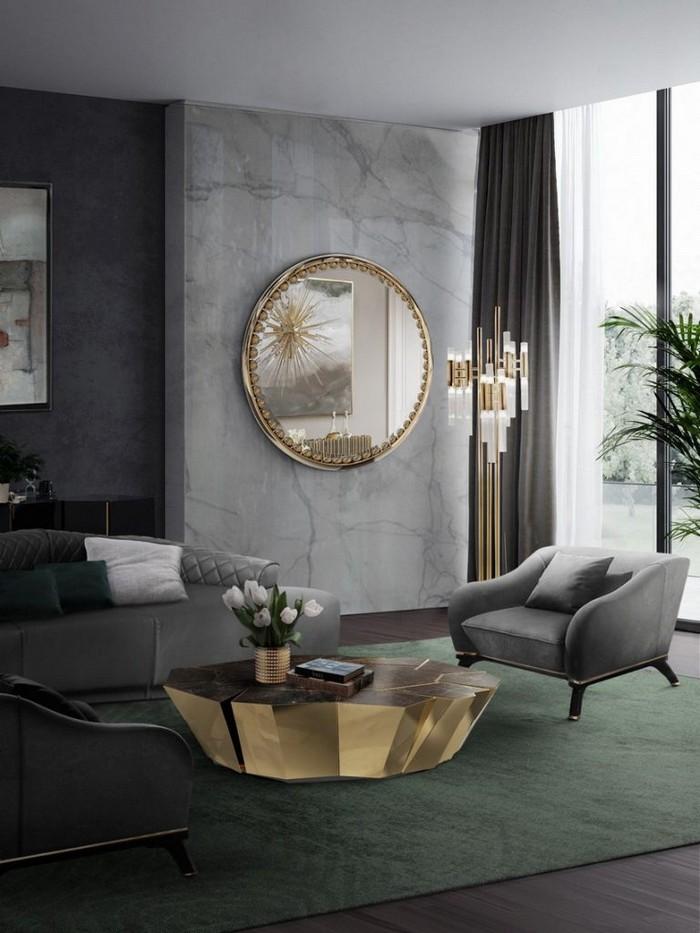 design trend Design Trend: Metallic Black Matte 4 6 768x1024