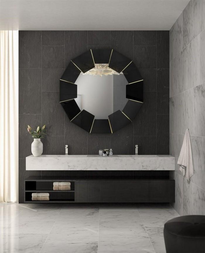 design trend Design Trend: Metallic Black Matte 5 5 831x1024