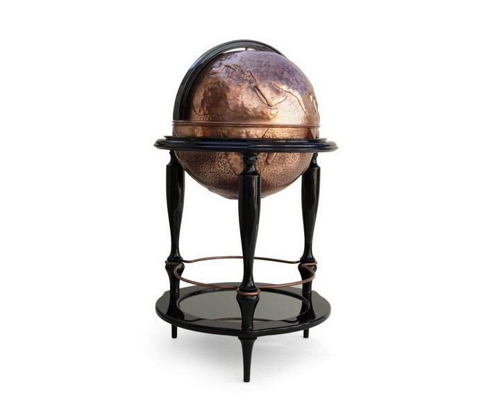 living room accessories Trendy Living Room Accessories equator