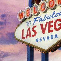 las vegas market Las Vegas Market 2019: The Real Contemporary Design feature 3 200x200  Newsletter feature 3 200x200
