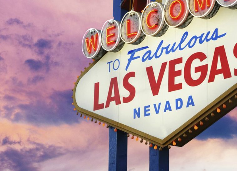 las vegas market Las Vegas Market 2019: The Real Contemporary Design feature 3 760x550  Newsletter feature 3 760x550