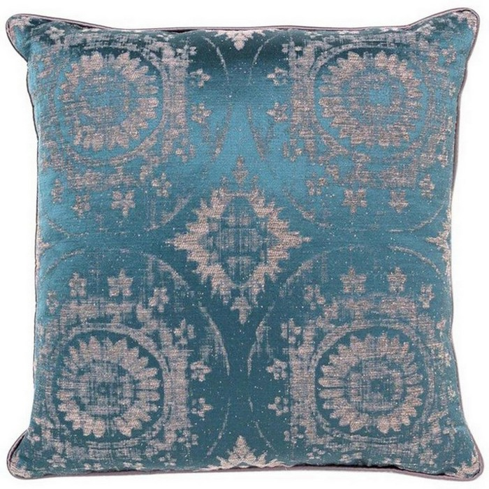 living room accessories Trendy Living Room Accessories mandala pilow