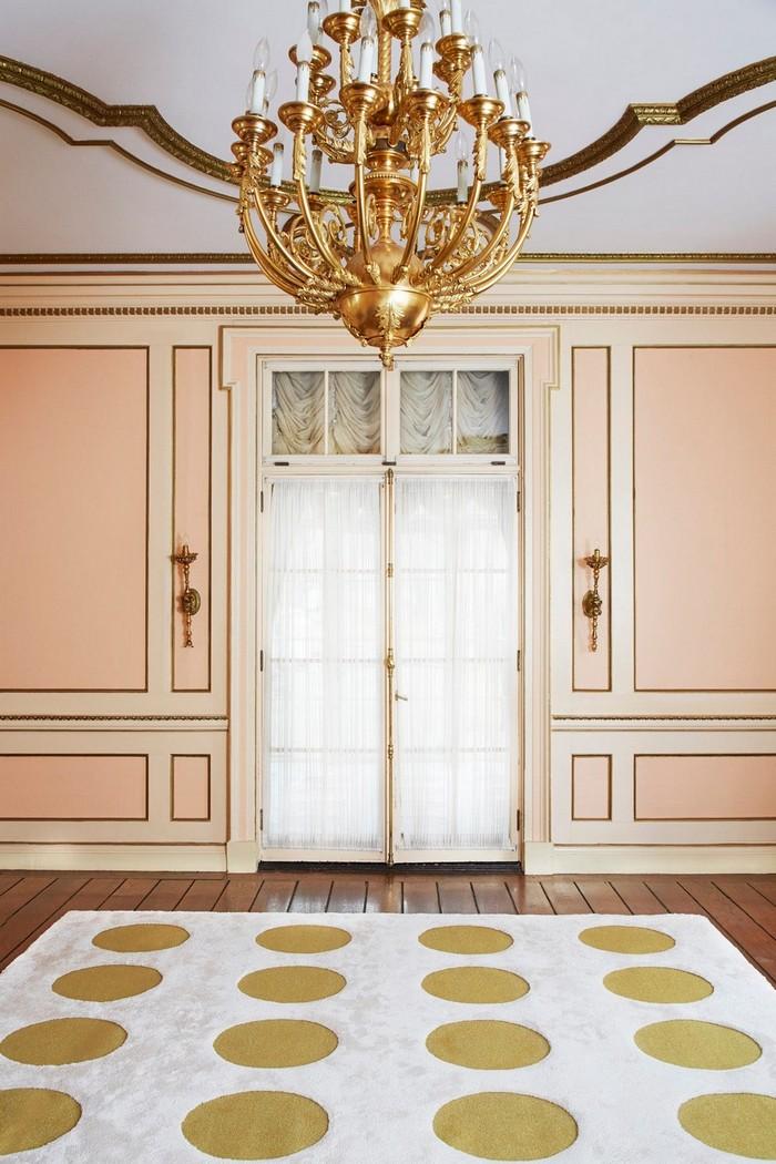 Living Room Projects by Sasha Bikoff sasha bikoff Living Room Projects by Sasha Bikoff 1 1stDibs 1