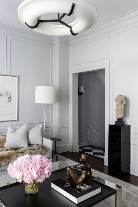 modern interiors 10 Impressive Modern Interiors By Ryan Korban 10 Impressive Modern Interiors By Ryan Korban 06 453x680