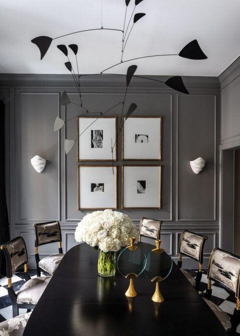 10-Impressive-Modern-Interiors-By-Ryan-Korban-10 modern interiors 10 Impressive Modern Interiors By Ryan Korban 10 Impressive Modern Interiors By Ryan Korban 10 486x680