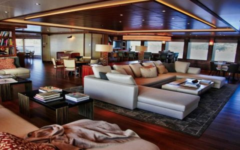 superyachts 4 Most Stunning Superyachts Owned By Celebrities 5 Most Stunning Superyachts Owned By Celebrities1 480x300