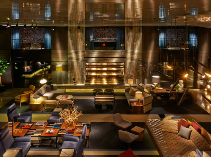 nyc interior designers Discover The Top 20 NYC Interior Designers (Part III) Discover Here The TOP 20 NYC Interior Designers 11 2 740x550  Deco NY | Home Design Guide Discover Here The TOP 20 NYC Interior Designers 11 2 740x550