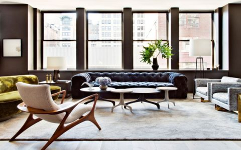 nyc interior designers Discover The Top 20 NYC Interior Designers (Part IV) Discover Here The TOP 20 NYC Interior Designers 16 1 480x300