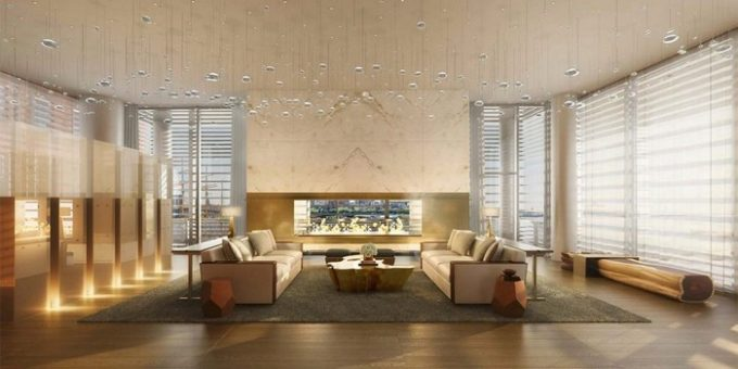 nyc interior designers Discover The Top 20 NYC Interior Designers (Part II) Discover Here The TOP 20 NYC Interior Designers 6 680x340
