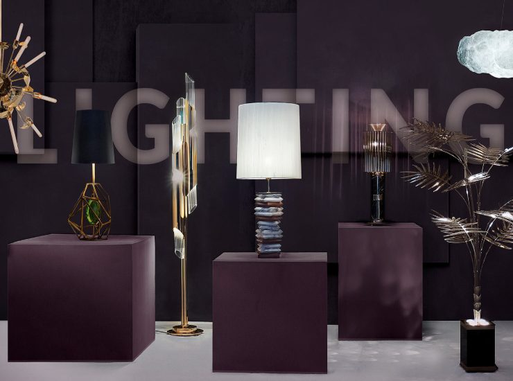 lighting design The Best Lighting Design: From Mid-Century To Modern Classic WhatsApp Image 2019 09 16 at 15