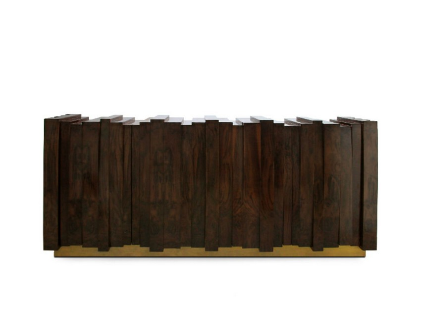 Catch a Chill In Your Living Room With Captivating Sideboard Designs sideboard designs Catch a Chill In Your Living Room With Captivating Sideboard Designs catch a chill in your living room with captivating sideboard designs 04
