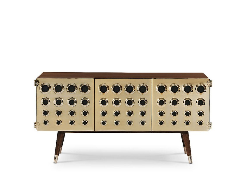 sideboard designs Catch a Chill In Your Living Room With Captivating Sideboard Designs catch a chill in your living room with captivating sideboard designs 10