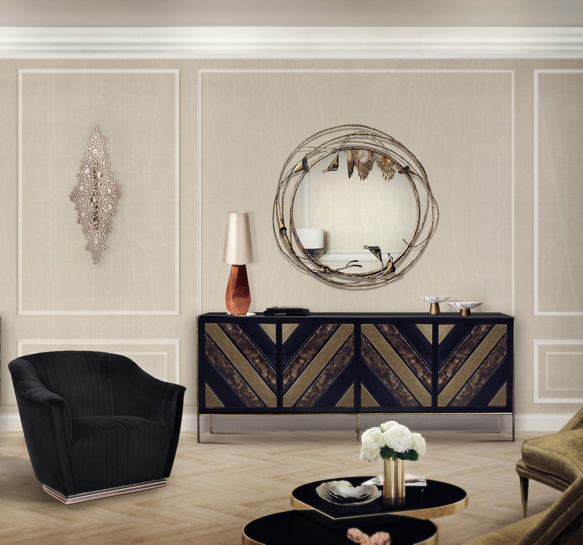 sideboard designs Catch a Chill In Your Living Room With Captivating Sideboard Designs catch a chill in your living room with captivating sideboard designs 11