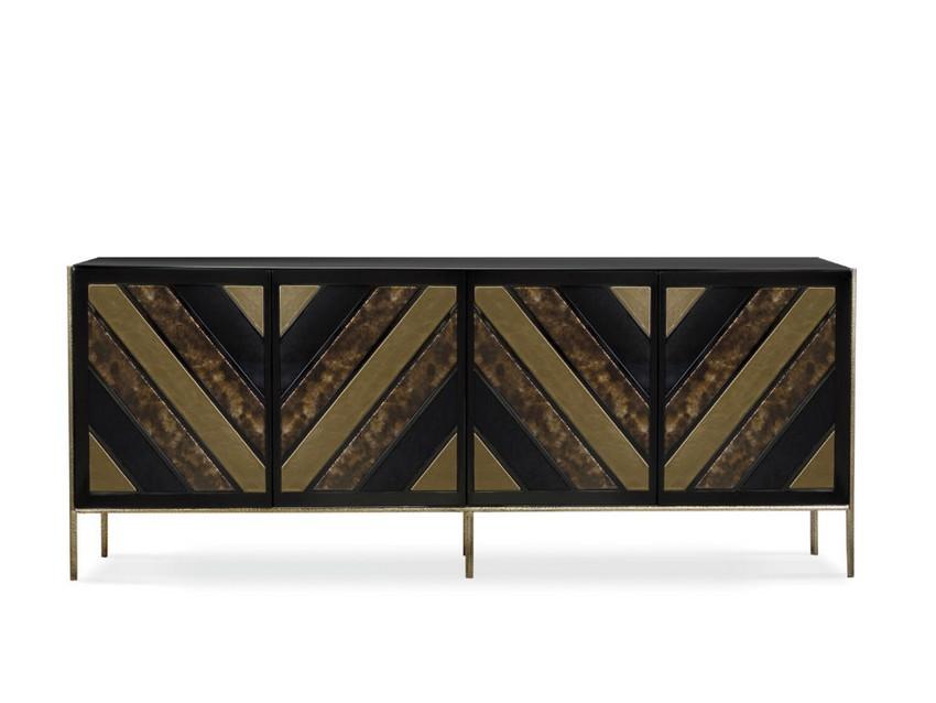 sideboard designs Catch a Chill In Your Living Room With Captivating Sideboard Designs catch a chill in your living room with captivating sideboard designs 12
