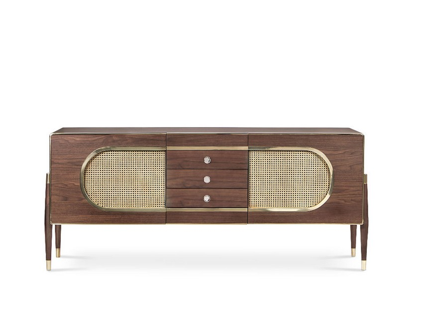 sideboard designs Catch a Chill In Your Living Room With Captivating Sideboard Designs catch a chill in your living room with captivating sideboard designs 14