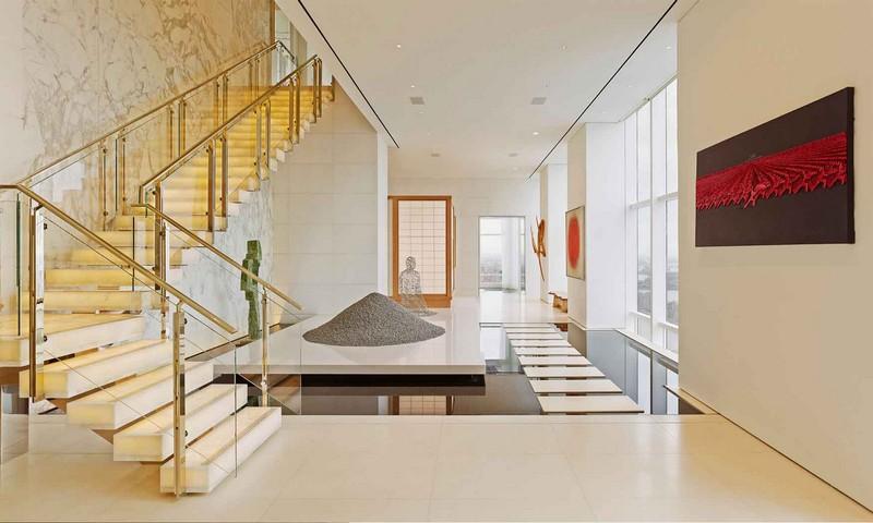 architectural design Delve Into ODA New York Exhilarating Architectural Design delve into oda new york exhilarating architectural design 01