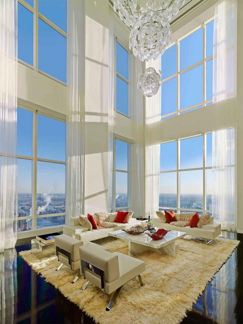 architectural design Delve Into ODA New York Exhilarating Architectural Design delve into oda new york exhilarating architectural design 02