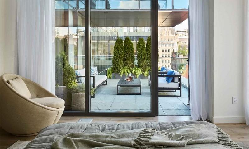 architectural design Delve Into ODA New York Exhilarating Architectural Design delve into oda new york exhilarating architectural design 03