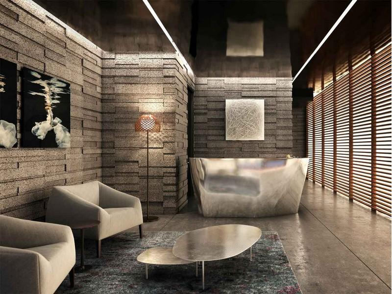 architectural design Delve Into ODA New York Exhilarating Architectural Design delve into oda new york exhilarating architectural design 04