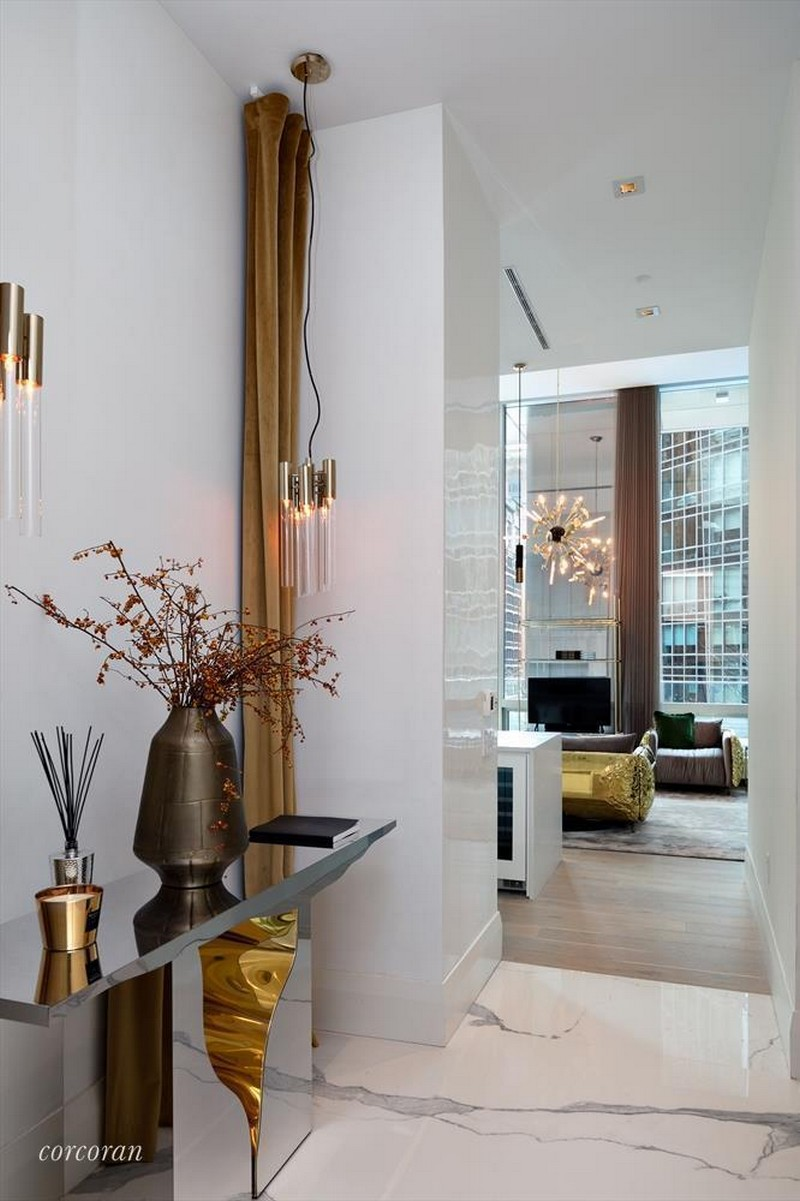 Inside Covet NYC Luxury Interiors Room by Room luxury interiors Inside Covet NYC Luxury Interiors Room by Room inside covet nyc luxury interiors room by room 01
