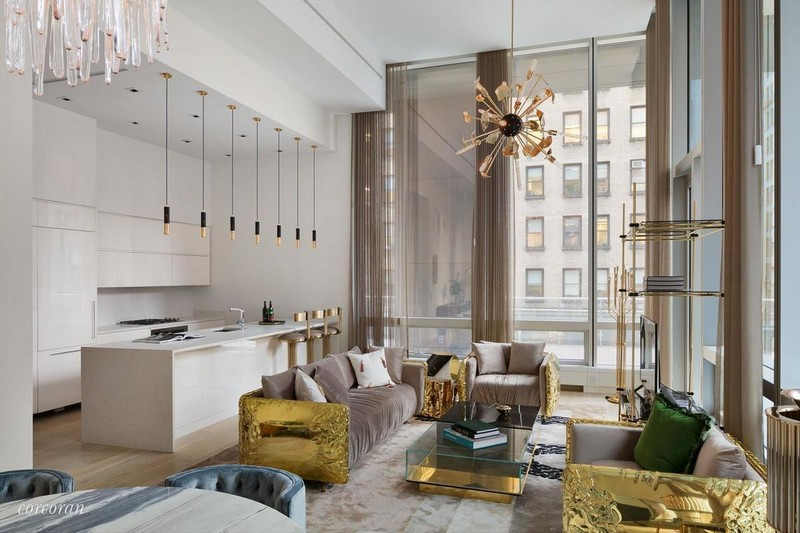 Inside Covet NYC Luxury Interiors Room by Room luxury interiors Inside Covet NYC Luxury Interiors Room by Room inside covet nyc luxury interiors room by room 03