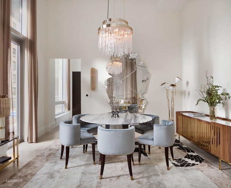 luxury interiors Inside Covet NYC Luxury Interiors Room by Room inside covet nyc luxury interiors room by room 07