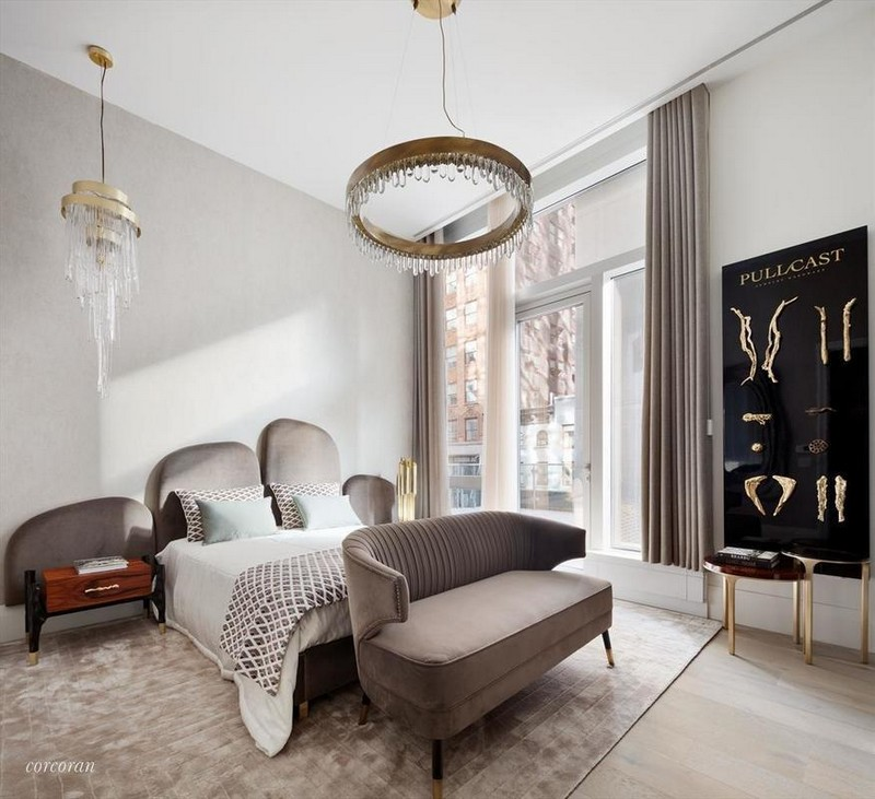 luxury interiors Inside Covet NYC Luxury Interiors Room by Room inside covet nyc luxury interiors room by room 09
