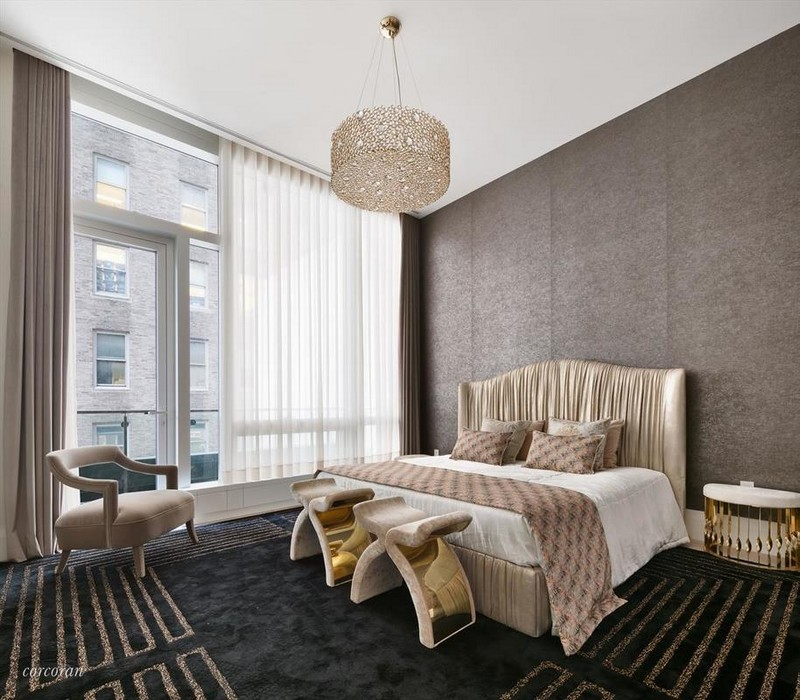 luxury interiors Inside Covet NYC Luxury Interiors Room by Room inside covet nyc luxury interiors room by room 13