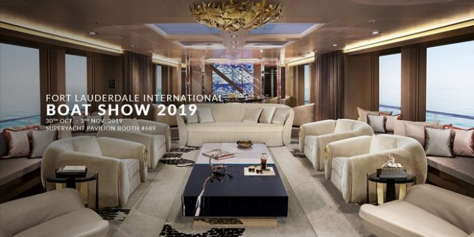 superyacht luxury world Introducing the Superyacht Luxury World: Top 2 Next Events linkedin 680x340
