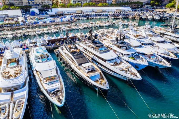 superyacht luxury world Introducing the Superyacht Luxury World: Top 2 Next Events phoca thumb l mys 2018 drone view 11 copyright MC Clic 680x453