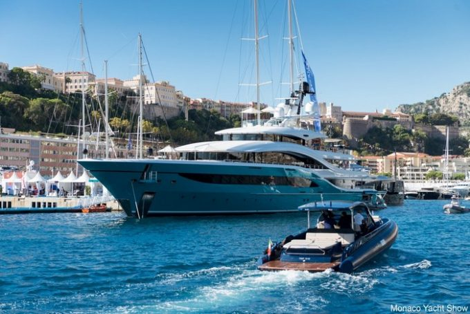 superyacht luxury world Introducing the Superyacht Luxury World: Top 2 Next Events phoca thumb l mys 2018 general view 18 copyright Photos ImagIN 680x454